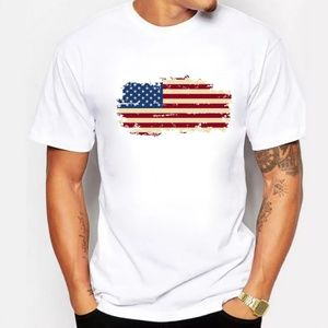 Other - USA T-Shirts